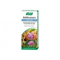 Boldocynara - Extrait de Plante - 50ml - A.Vogel