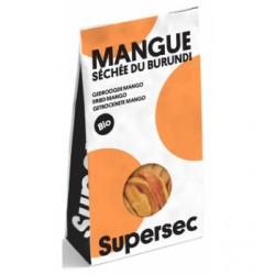 Mélange du Pêcheur - 50g - Supersec