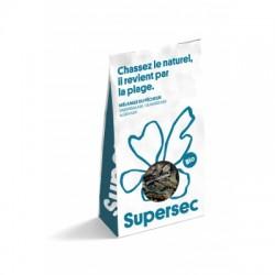 Mélange du Pêcheur- 50g - Supersec
