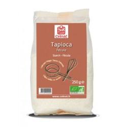 Tapioca-Celnat-250g