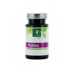Kudzu - 90 Capsules - Boutique Nature