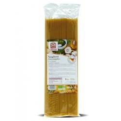 Spaghetti demi-complets, Celnat, 500g