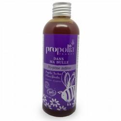 Hygiene Intime - 200ml - Propolia