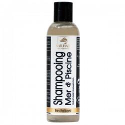 Shampooing Mer & Piscine - 200ml - Naturado