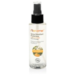 Spray Démêlant Protecteur - 110ml - Florame