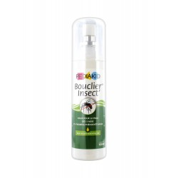 Bouclier Insect' - 100ml - Pediakid