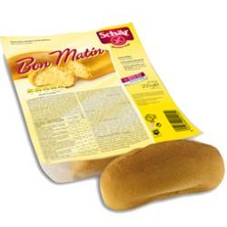 Bon Matin Sans Gluten 200g (4x50g)-Schär