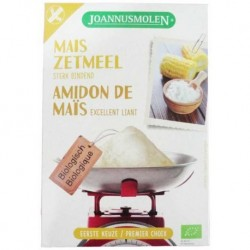 Amidon de Maïs - 250gr - Joannusmolen