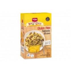 Tagliatelle Sans Gluten 250g-Schär