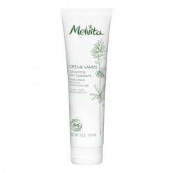 Crème Main Extra-Riche - 150ml - Melvita