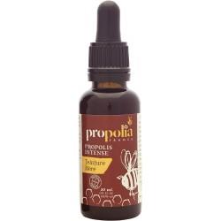 Teinture Mère Propolis Bio - 30ml - Propolia