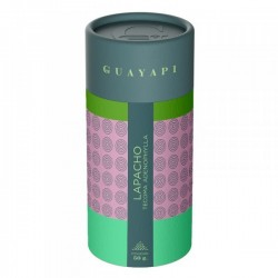 Lapacho- 50gr - Guayapi