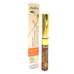 Lèvres d'Or - 4ml - Melvita