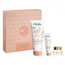 Coffret Nectar de Miel - Melvita