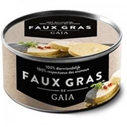 Faux Gras - 125gr - Gaia