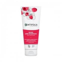 Shampooing Douche pour toute la Famille - 500ml - Centifolia