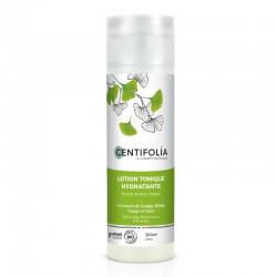 Lotion Tonique Hydratante - 200ml - Centifolia