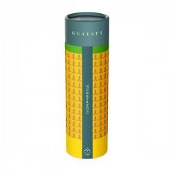 Gomphrena Complément alimentaire - 130 gélules - Guayapi