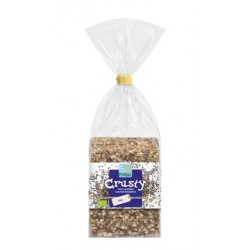Crusty Chia 200g-Pural