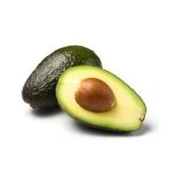 Avocat Bio - Pièce
