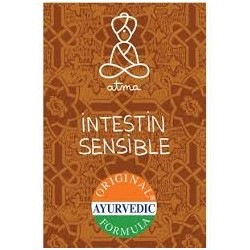Intestin Sensible Bio - 20 Sachets - Atma