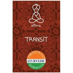 Transit Bio - 20 Sachets - Atma