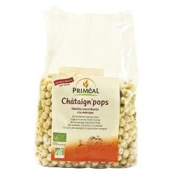 Châtaign'Pops 200g-Priméal