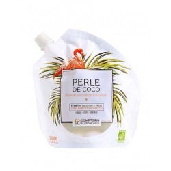 Perle de Coco - 250ml - Comptoir et Compagnie