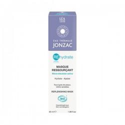 Masque Ressourçant REhydrate - 50ml - Eau Thermale de Jonzac