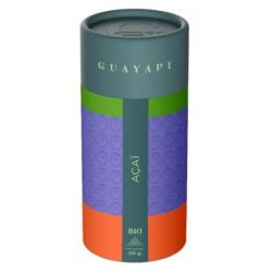 Açaï - 50gr - Guayapi