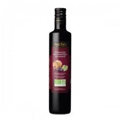 Vinaigre Balsamique de Modène - 50cl - Emile Noël