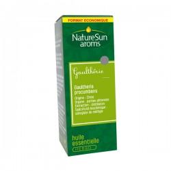 Gaulthérie, Huile Essentielle 30ml-NatureSun'Aroms