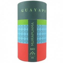 Muirapuama Bio - 80 Gélules - Guayapi