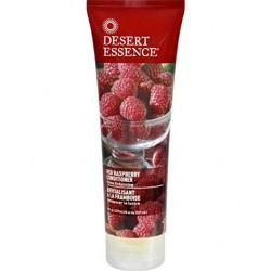 Après Shampoing Revitalisant à la Framboise - 237ml - Desert Essence
