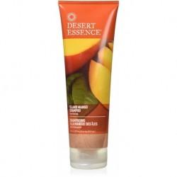 Shampooing à la Mangue des Îles Enrichissant - 237ml - Desert Essence