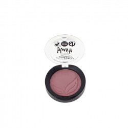 Blush 06 Cherry Blossom - 5.2g - Purobio