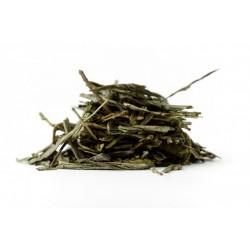 Lung Ching Puits du Dragon, Thé Vert 100g-Les Jardins de Gaia