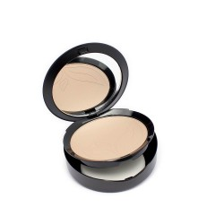 Compact Foundation 04 - 9g - Purobio