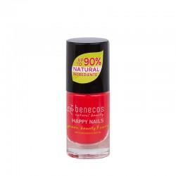 Vernis à Ongles Hot Summer - 5ml - Benecos
