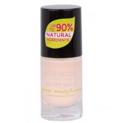 Vernis à Ongles Be My Baby - 5ml - Benecos