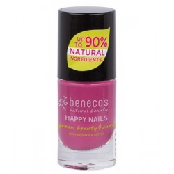 Vernis à Ongles My Secret - 5ml - Benecos