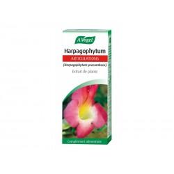 Harpagophytum Extrait de Plante - 50ml - A.Vogel