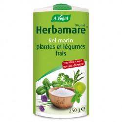 Herbamare Sel Marin - 250g - A.Vogel