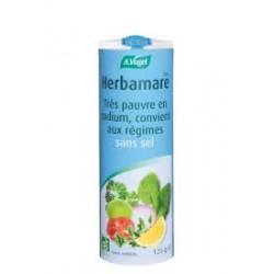 Herbamare Diet - 125g - A.Vogel