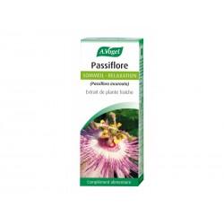 Passiflore Extrait de Plante - 50ml - A.Vogel