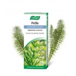 Prêle - Extrait de Plante - 50ml - A.Vogel