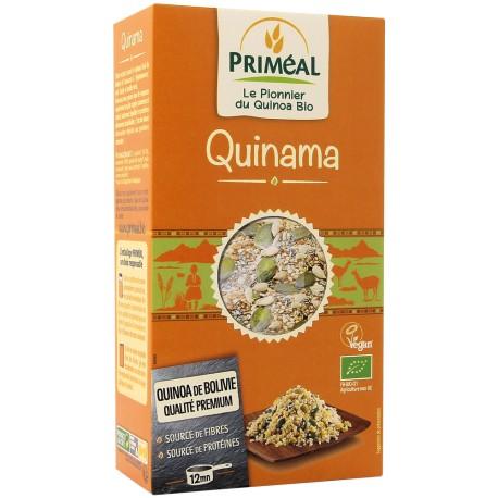 Quinama 500g-Priméal