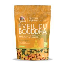 L'Eveil du Bouddha Mangue & Baobab - 360g - Iswari