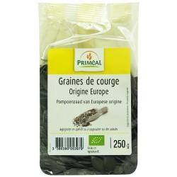 Graines de Courge 500g-Priméal