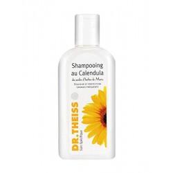 Shampooing au Calendula - 200ml - Dr.Theiss
